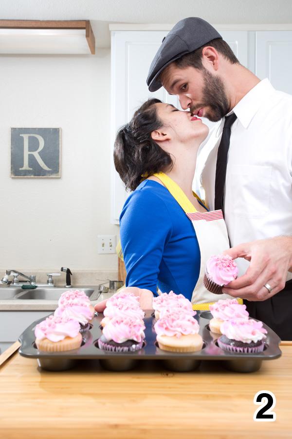 benlucas_cupcakes_08