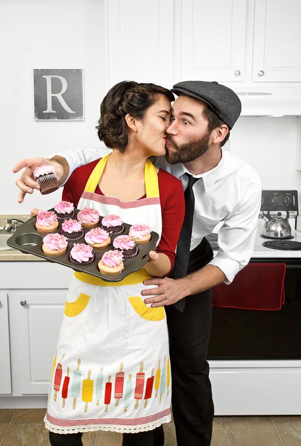 benlucas_cupcakes_12