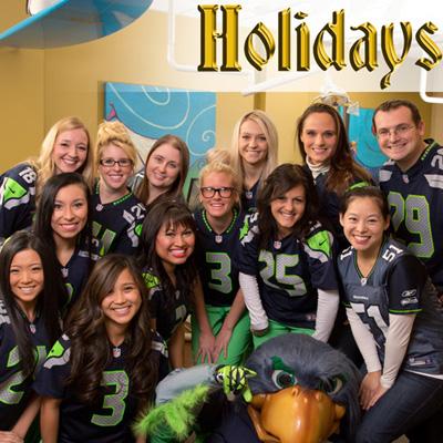 Benlucas holiday card bl prelg