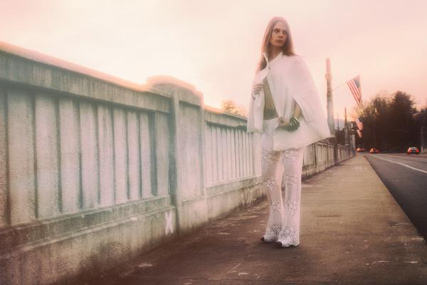 FashionPort_13