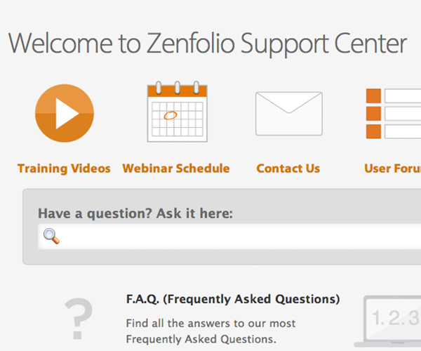 zenfolio_support