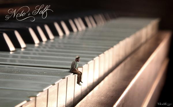PianoTut-Finalimg