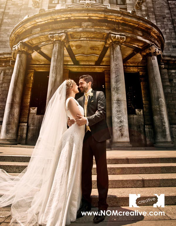 ben-lucas-bridal-show-03