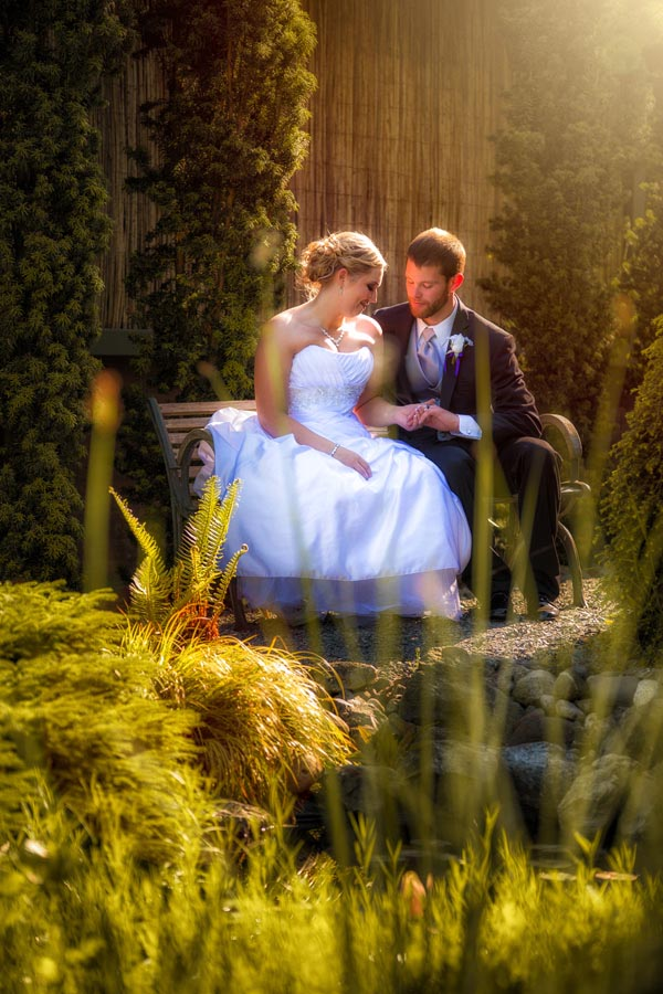 ben-lucas-bridal-show-06