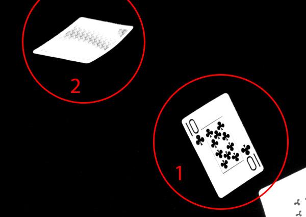 ben-lucas-magician-16