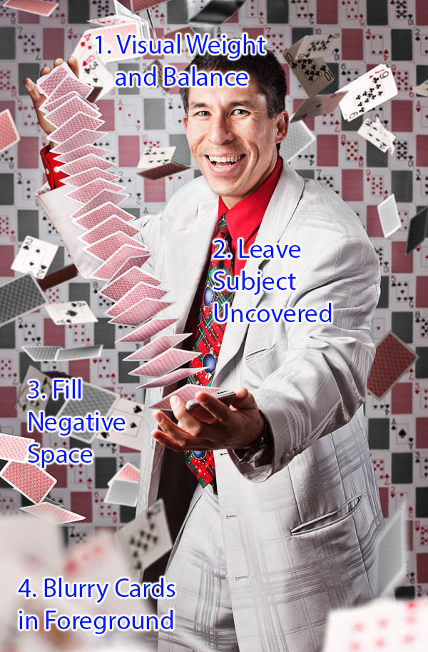ben-lucas-magician-17