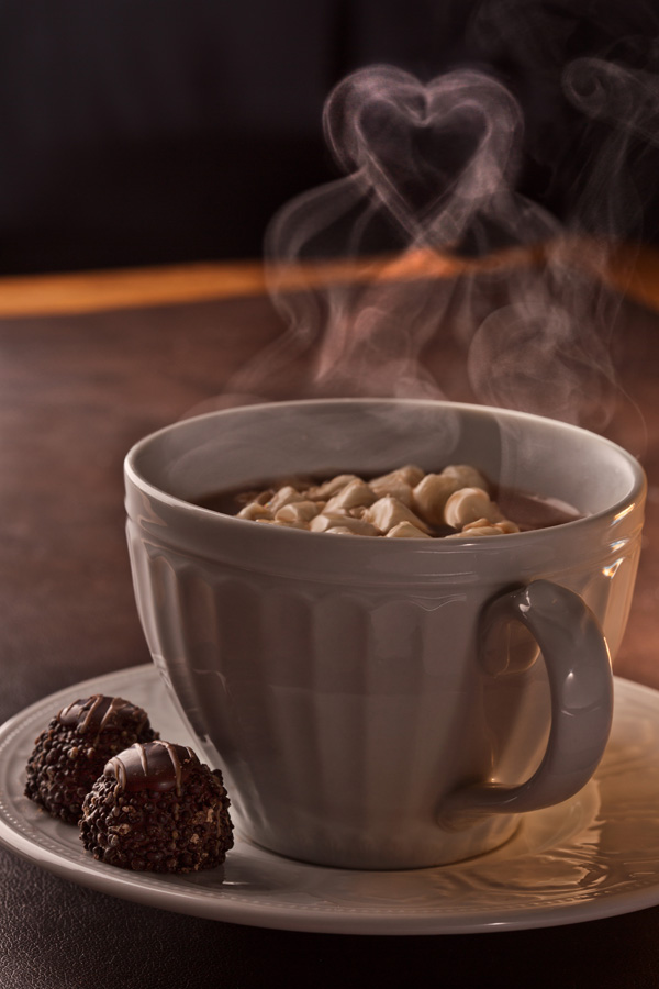 ben-lucas-vanlentines-hot-chocolate-final