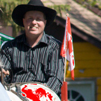 Lightroom prev