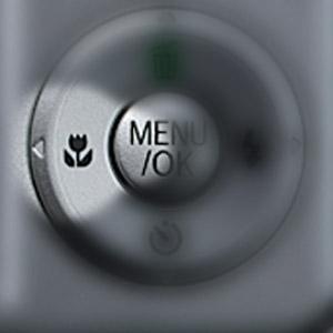 Macro button