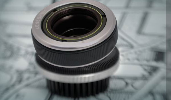 photography gadgets and gizmos