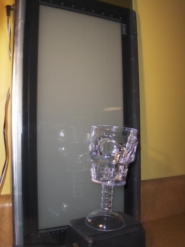 My Gepe Slim Lite 5000