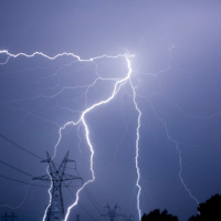 Preview for How To Shoot the Perfect Lightning Photograph