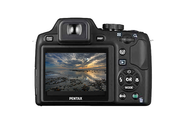 digital slr buyers guide