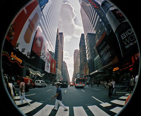 100 fantastic photos taken with a fisheye lens tuts for Fish eye lense