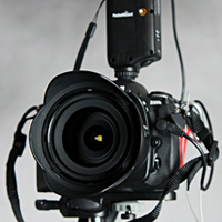 Preview for The Simple Guide to Mounting a Remote Camera