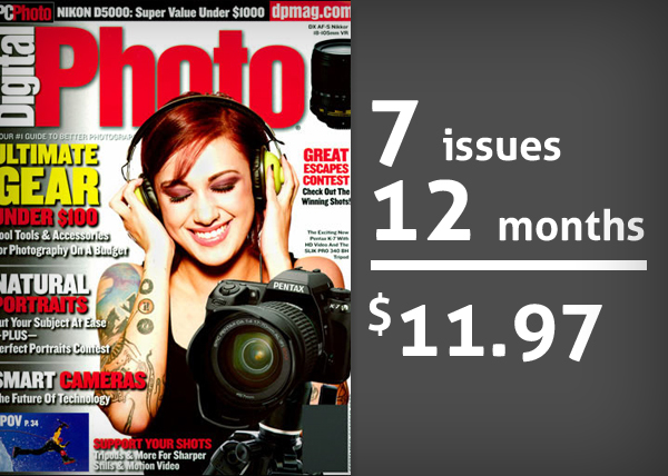 magazines magazine subscribing worth