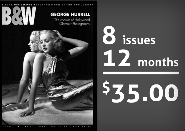 articles photography magazines worth subscribing photo