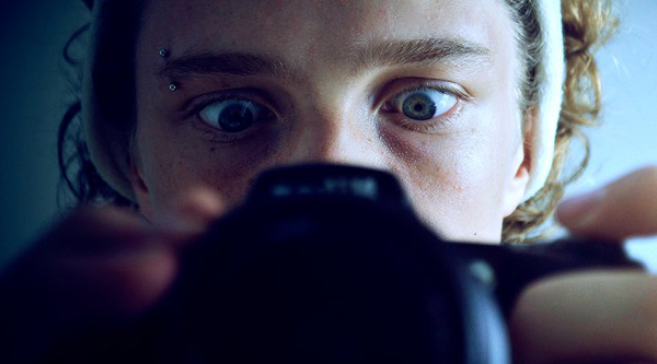 trust my camera