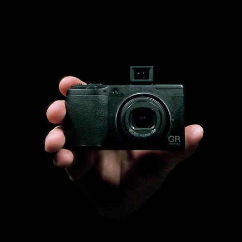 extending camera battery life