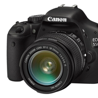 Preview for Canon EOS 550D Review: Do The Specs Deliver?