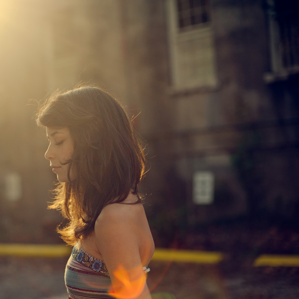 backlit photography examples