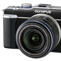 Preview for Olympus E-PL1: An Affordable Micro Four Thirds Camera