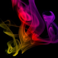 15 Top Creative Smoke Effects for Adobe After Effects Videos