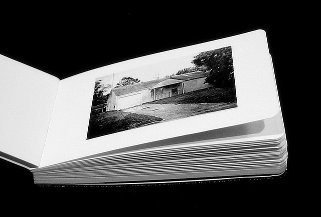Architecture Design Portfolio Download