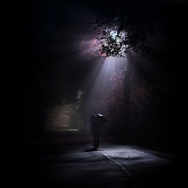 use of night and darkness in What was the final solution in the book night by elie wiesel with the many novels out there,  how does shakespeare use light and darkness in romeo and juliet.