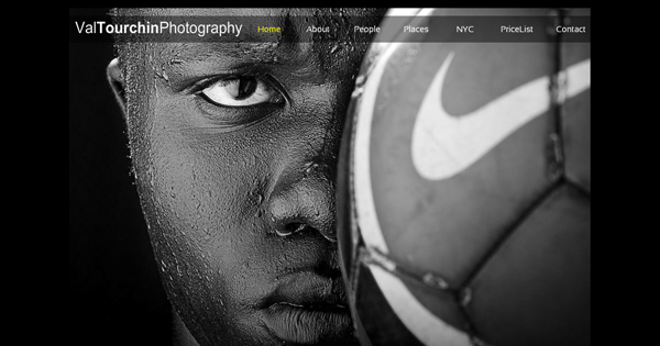 Professional Photography Website Services Compared - Tuts+ Photo ...: photography.tutsplus.com/articles/5-professional-photography...