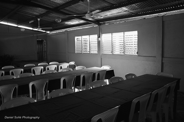 nicaragua photography