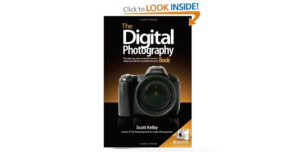 photography christmas gifts