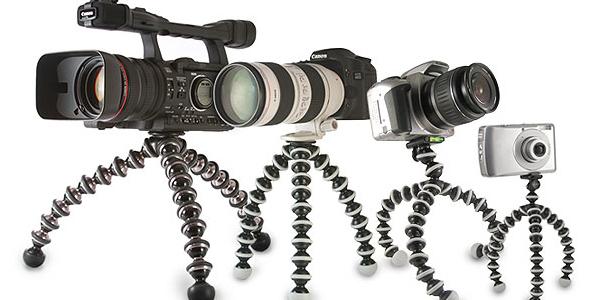 photography christmas gifts