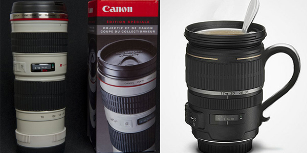 New photography gifts for christmas