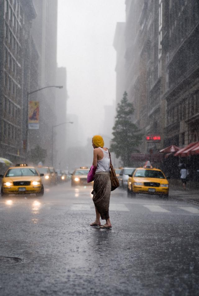 Urban & City Photography: 70 Dramatic Examples - Tuts+ ...