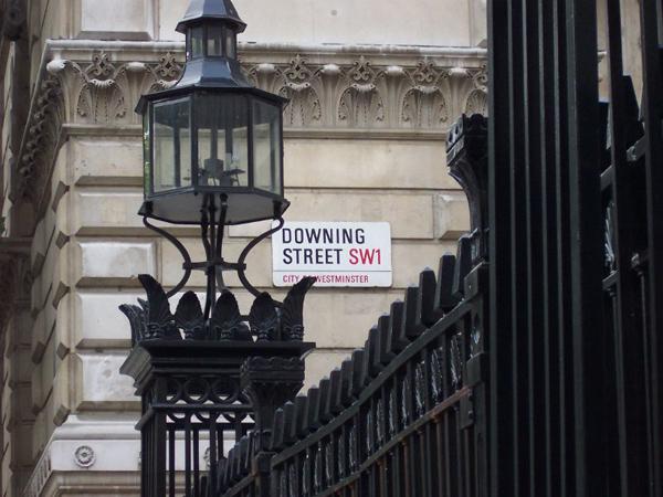 london england photography