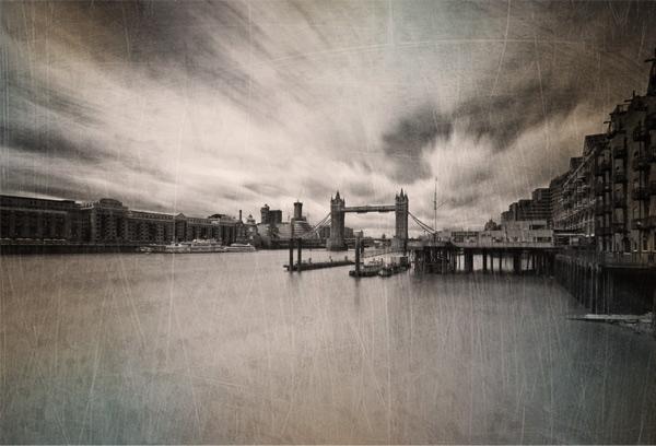 daguerreotype photoshop