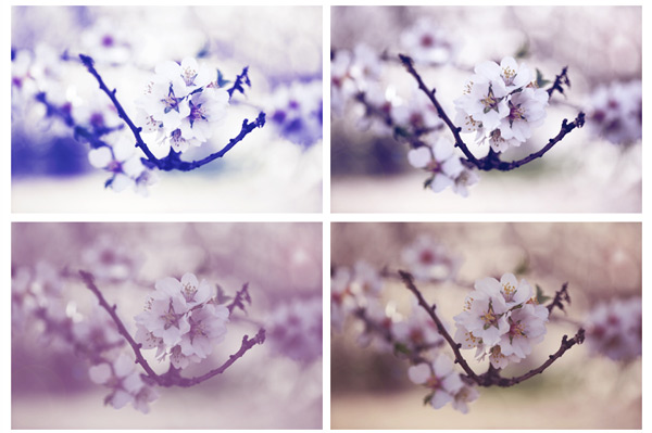 60 more awesome photoshop actions for photographers