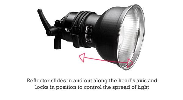 Light sources  sc 1 st  Photo Tuts - Envato Tuts+ & A Fundamental Introduction to Studio Lighting Equipment azcodes.com