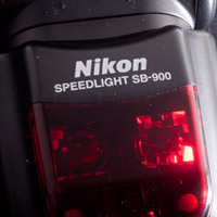 Preview for Understanding the Nikon Creative Lighting System
