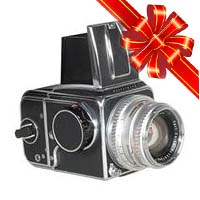 Preview for The Official 2011 Phototuts+ Holiday Gift Guide