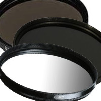 Preview for Quick Tip: Three Handy Uses for Neutral Density Filters