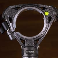 Preview for Gitzo Systematic Tripods, a Review and a Shoot