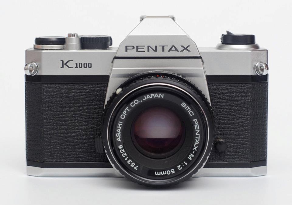 80s 35mm vintage - 3 7