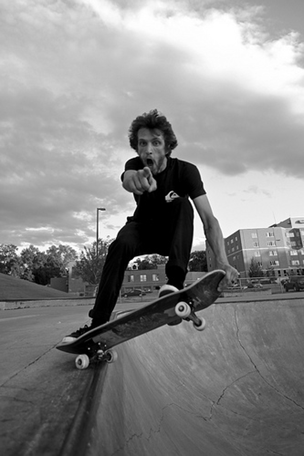skateboarding photography For thirty-seven years i've shot the best skateboarders in the world this shop, full  of skate action and skateboarding lifestyle photos, reflects the past (80s, 90s,.