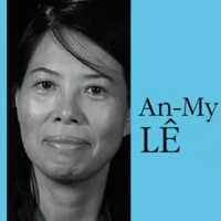 Preview for Photographer An-My Lê Wins a MacArthur Genius Grant