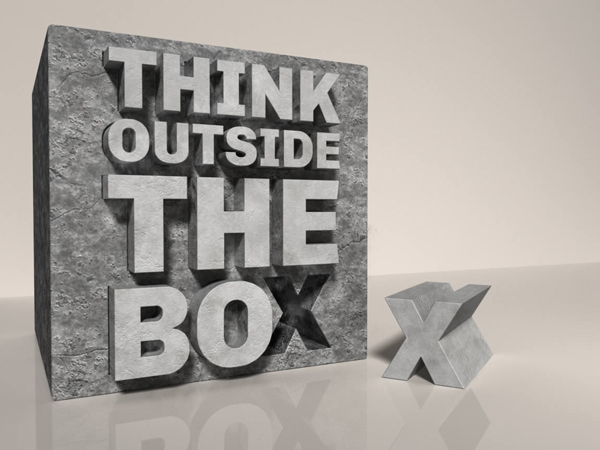 Create an Out of the Box Stone and Concrete 3D Text Effect With Photoshop and Filter Forge