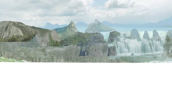 cliff-01 render