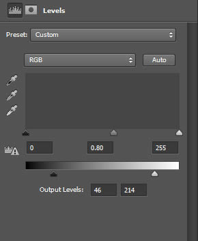 jungle-01 adj layer settings
