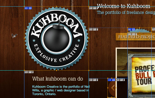 photoshop-and-web-design-kuhboom